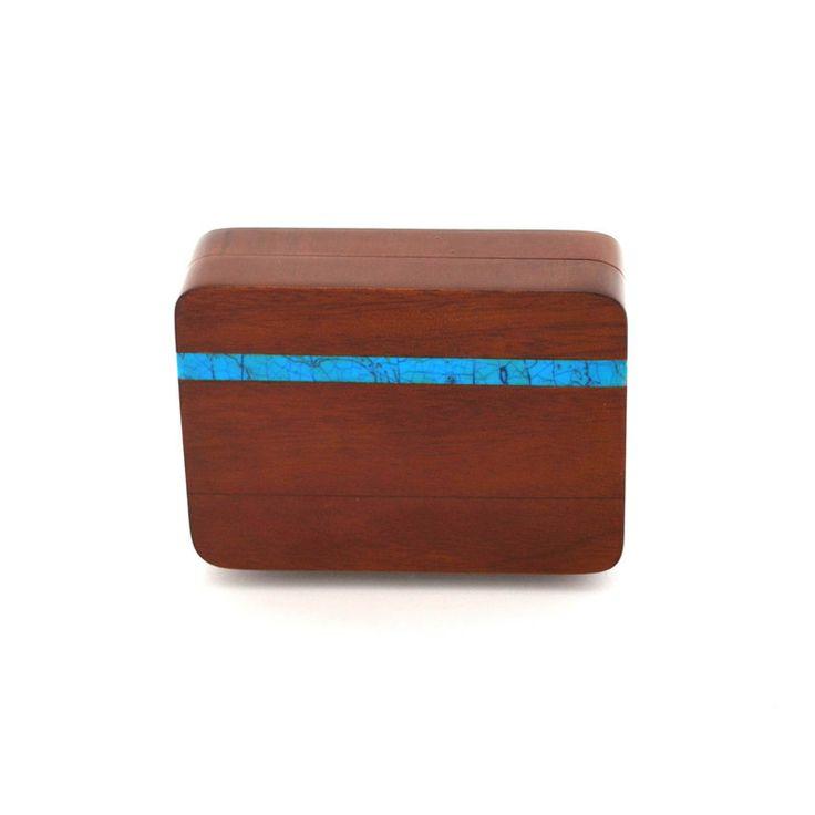 KAYLA WOOD CLUTCH by KayuKayla Wood, Eco Clothing, Wooden Clutches, Kayu Wooden, Popinshop Handbags, Kayu Design, Fashion Accessories, Kayu Clutches, Kayu Summer