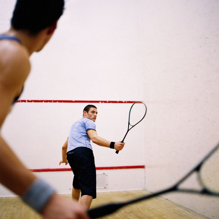 How to Analyze Squash Game Performance - http://www.amazingfitnesstips.com/how-to-analyze-squash-game-performance