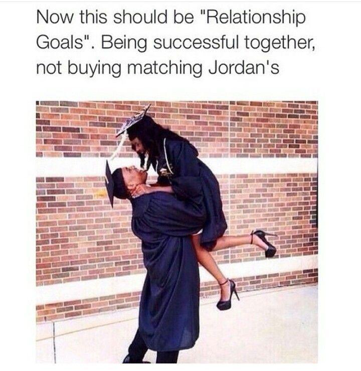 Relationship goals #relationshipgoalspictures