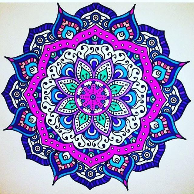 F A C E B O O K www.facebook.com/mandalapassionofficial #mandala #mandalas #mandalapassion #art #mandalaart #mandaladesign #mandalaoftheday #mandalatherapy #mandalazen #coloringtherapy #mandalalove #mandaladoodle #coloring #zenart #zentangle #mandalapattern #zendala #zendalas #handmade #art_gallery #desing #coloring #drawing #creative #mandaladrawing #mandalacoloring #coloringforadults