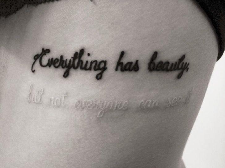hidden-meaning-tattoo-1-5757ec2910699__605