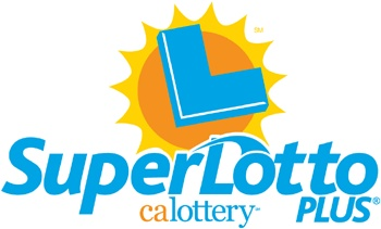 Play California - Super LOTTO Online - Select six white balls and an additional number for the next draw in the California Super Lotto Plus to win some of the biggest American state lottery prizes available! Est. Jackpot $8,000,000