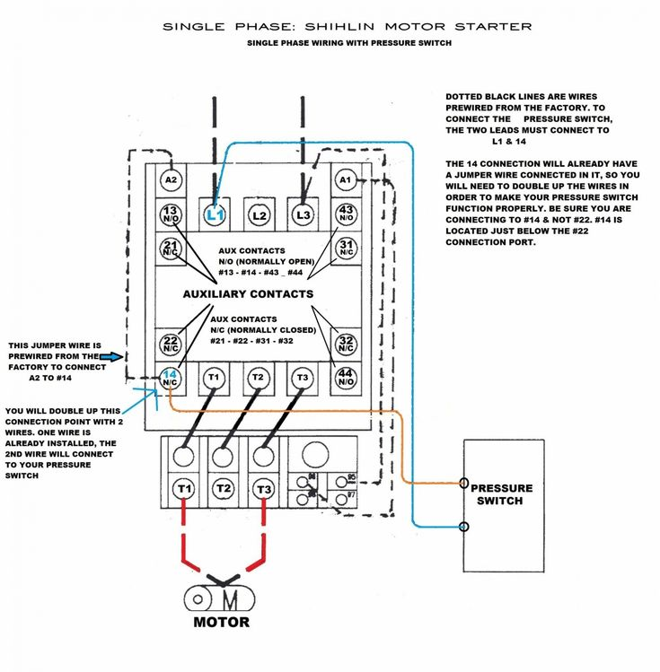 27 Automatic Wiring Diagram Book , https://bacamajalah.com
