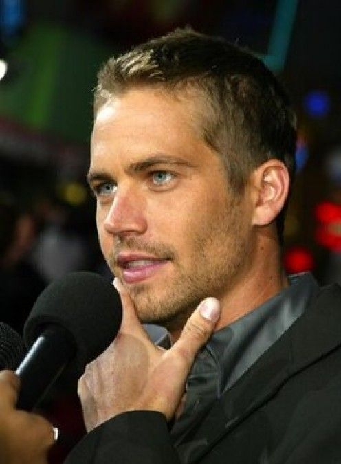 Why have so many people become extremely sad about Paul Walker's death? Was there something about the accident that caused the public grief? This article explores the reasons why we miss Paul Walker.