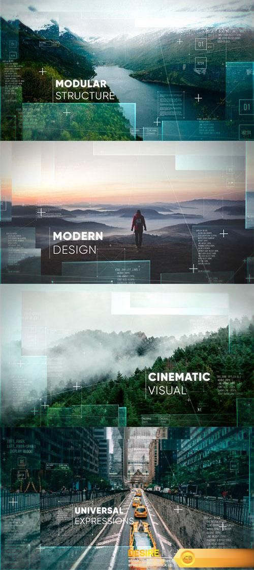 Videohive Parallax HUD Slideshow 18083110 #Videohive #Envato #After_Effects_Projects #Aftereffects #VFX http://www.desirefx.me/videohive-parallax-hud-slideshow-18083110/