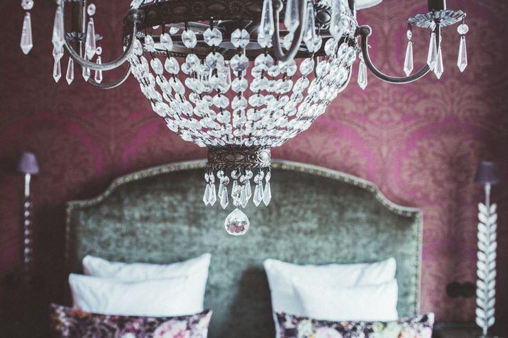 krickelin imperial bedrooms pinterest