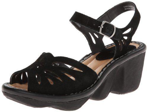 Earth Women's Solstice Platform Sandal,Black,9.5 M US Earth http://www.amazon.com/dp/B00E6BXYB6/ref=cm_sw_r_pi_dp_NjgYub1HQYZ5G