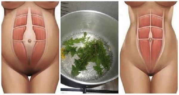 Take This Juice For 7 Days and Forget About Belly Fat! - https://healthywomensblog.com/take-this-juice-for-7-days-and-forget-about-belly-fat.html