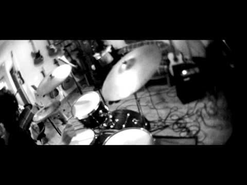 Awesome cover of a cover!  The Strypes - I'm Shakin'