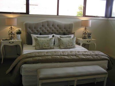 95 best French Provincial Bedrooms images on Pinterest | French ...