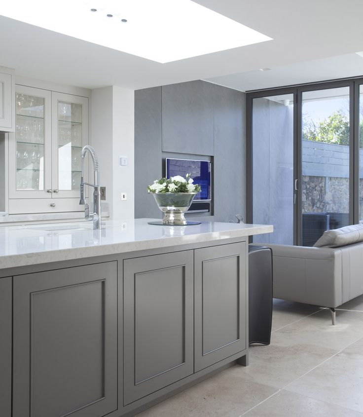 Newcastle Design Experts: The 32 Best Kitchen Islands Images On Pinterest