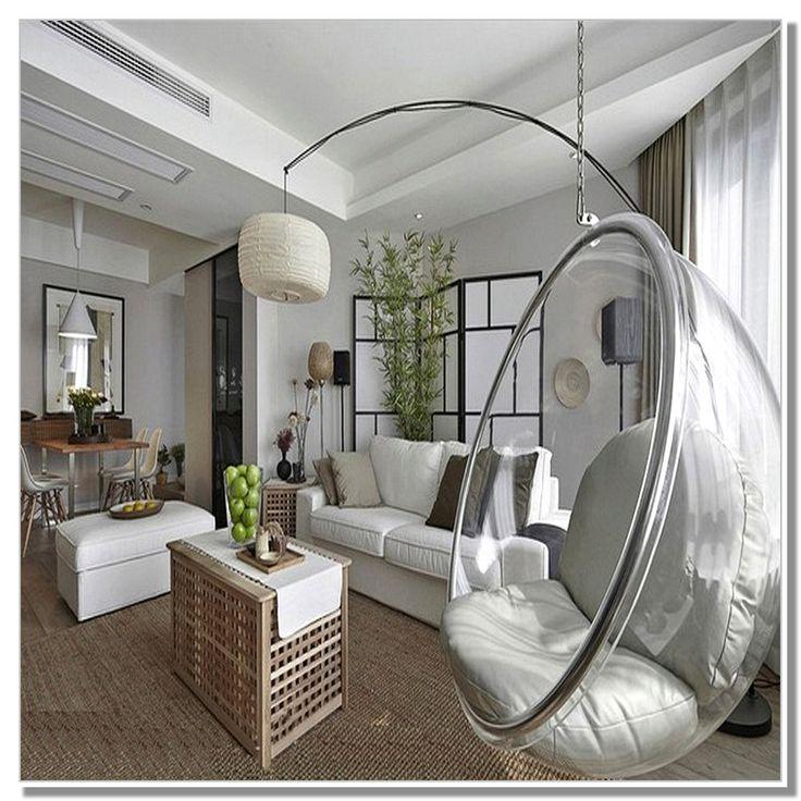 17 Best Ideas About Bubble Chair On Pinterest