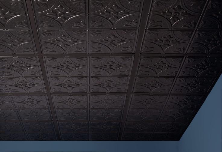 Designer Series - Antique Black