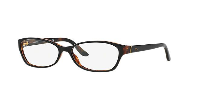 Ralph Lauren, RL6068 As seen on LensCrafters.com, the place to find your favorit… – Threads