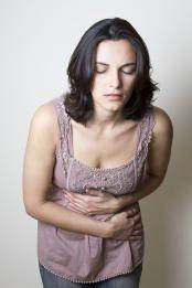 Curing Celiac using Holistic Naturopathic Techniques http://mindbodyandsoleonline.com/nutrition/curing-celiac-disease-using-holistic-naturopathic-techniques/