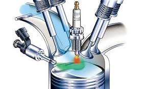 Global Gasoline Direct Injection Market 2017 – Delphi Automotive LLP., Robert Bosch GmbH, Infineon Technologies AG, Hitachi Automotive…