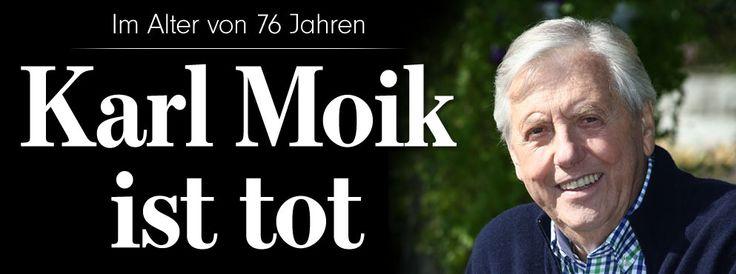 http://www.bild.de/unterhaltung/leute/karl-moik/ist-tot-40313290.bild.html