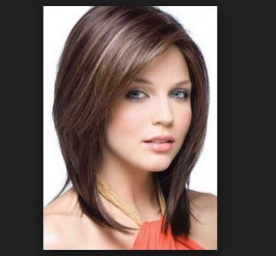 cortes de pelo para mujeres jovenes de hoy