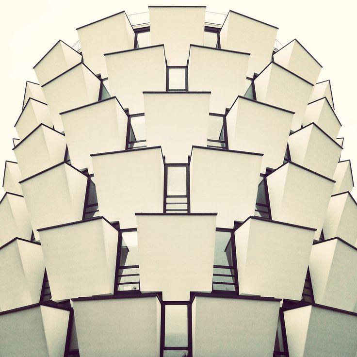 #architecture #photographer #photography #intesa_sanpaolo #pavillon #italy #michele_de_lucchi #vanke #daniel_libeskind #isoil_industria_spa #blumer #noipic