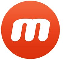 New APK : Mobizen Screen Recorder Apk Latest Version by Mobizen...