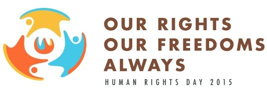 HUMAN RIGHTS DAY http://www.ohchr.org/EN/NewsEvents/HRDay2015/Pages/HRD2015.aspx The aim is to remember our rights. YOU SHOULD KNOW: *UN List of Rights Issues http://www.ohchr.org/EN/Issues/Pages/ListOfIssues.aspx *How to Stay Safe & Protect Your Rights http://www.turnbackcrime.com/stay-safe *Emergency Numbers in Your Country http://www.itu.int/net/itu-t/inrdb/e129_important_numbers.aspx Visit also: IDLO e-Learning Platform http://www.idlo.int/resources/e-learning