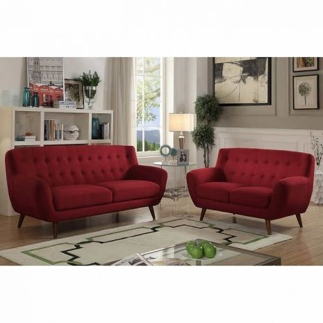 Couches Under 100 Couch Sofa Gallery Pinterest And House