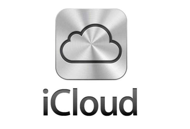 How-to: Safely delete an iCloud account from your Mac or iOS device | 9to5Mac