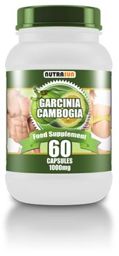 By choosing to use the Nutrasun Garcinia Cambogia you are sure to lose weight and the best part is you will easily achieve the results without any exercising or dieting.