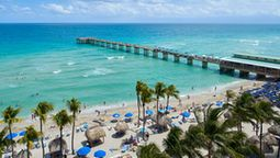 Boston (BOS-All Airports) to Miami Beach Vacation Package Deals | Travelocity