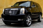 Limo Rental Service- Choose best Limo Service to New York, Limousine Service NYC, New York City Limo Service Brooklyn and Limo Service NYC. Call Us! 212-671-2263 for Limo Services New York City