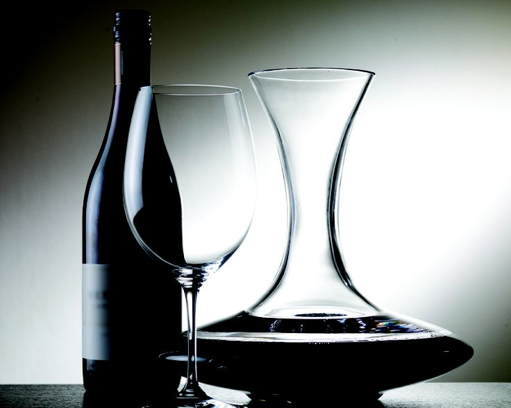 Wine drinks, Drinks and Dinner on Pinterest