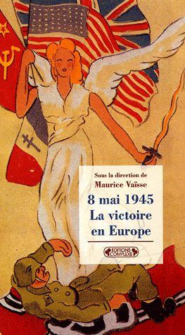 Gif 08 Mai 1945 (2)
