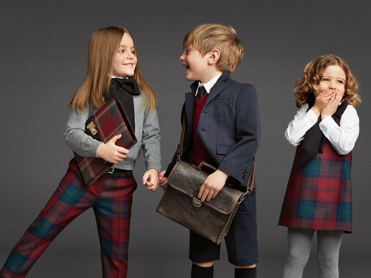 #dolcegabbana Fall prep style #bGprepstyle Click Here to subscribe: www.babyGent.com