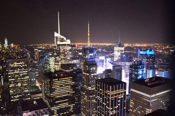 best photo essays images photo essay  new york city at night photo essay