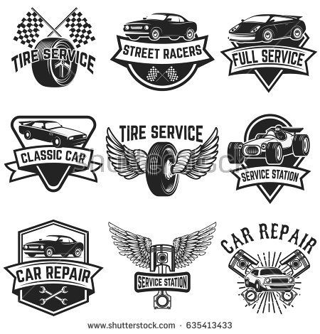 I Hate Car Repairs Shirt