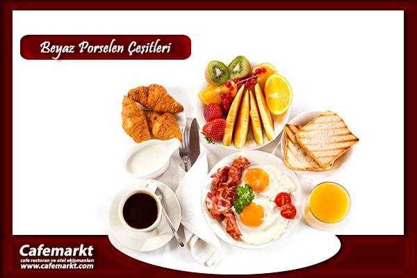 Endüstriyel mutfaklar için tasarlanmış en şık ve en sağlam porselenler için tıklayın. http://www.cafemarkt.com/porselen-urunler-pmk6 Endüstriyel porselen,Porselen,Porterra,Porland Porselen,Mitterteich,Kütahya Porselen,Otel tipi porselen,Restoran tipi porselen #Cafemarkt #Endüstriyelporselen #Porselen #Porterra #PorlandPorselen #Mitterteich #KütahyaPorselen #Oteltipiporselen #Restorantipiporselen