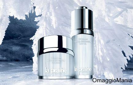 Campione gratuito La Prairie e rivista Elle omaggio da EsserBella - http://www.omaggiomania.com/riviste/campione-gratuito-la-prairie-e-rivista-elle-omaggio-da-esserbella/