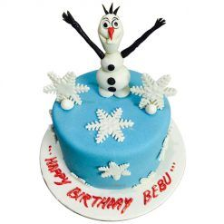 Let's book your order & get #onlinecakedeliveryindelhi from yummycake Call 9718108300 Now.