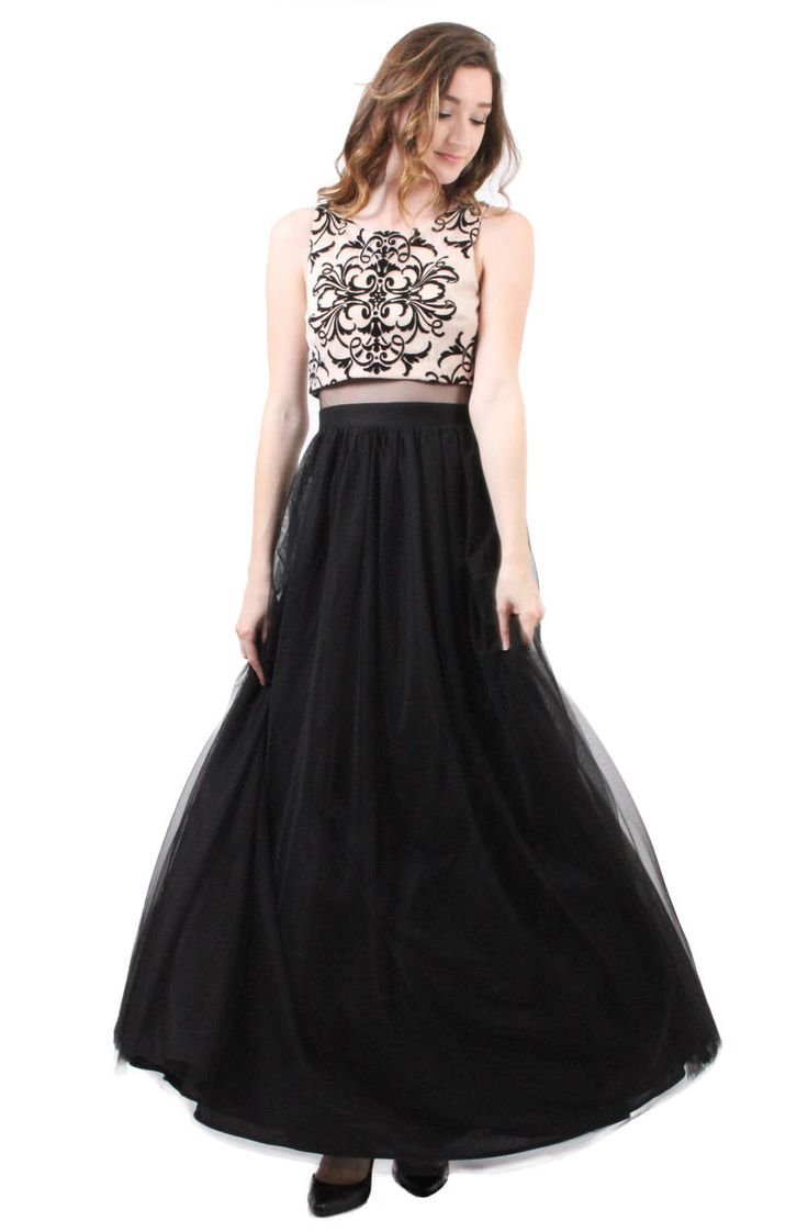 Betsy Adams Dresses Evening Black – fashion dresses