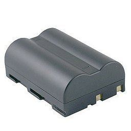 BestDealUSA New Battery EN-EL3e For Nikon D50 D70 D80 D90 D200 D300 - http://electmecameras.com/camera-photo-video/digital-cameras/bestdealusa-new-battery-enel3e-for-nikon-d50-d70-d80-d90-d200-d300-ca/