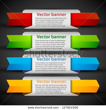 9 best Elements images on Pinterest Info graphics, Infographic and - best of periodic table of elements vector