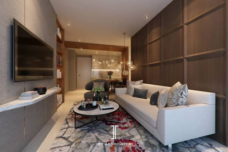 Orchard-Satrio-Living-Room
