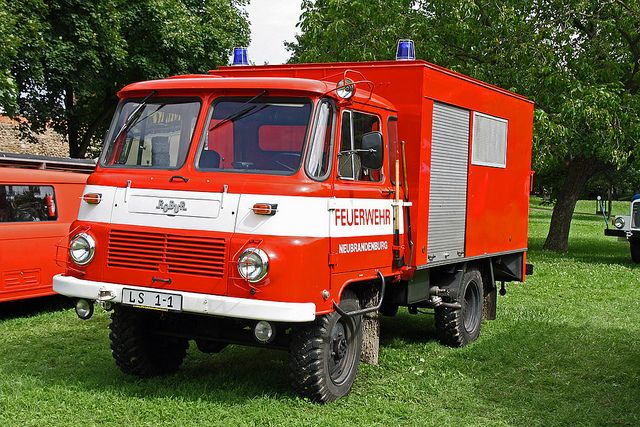 nva feuerwehr | Recent Photos The Commons Getty Collection Galleries World Map App ...