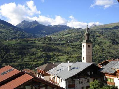 Macot la plagne guide du tourisme de la savoie rhone alpes