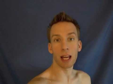 Check out my NAKED site.... hehe... Naked Boy News. The NAKED truth about the hot topics of the week. Check it out.