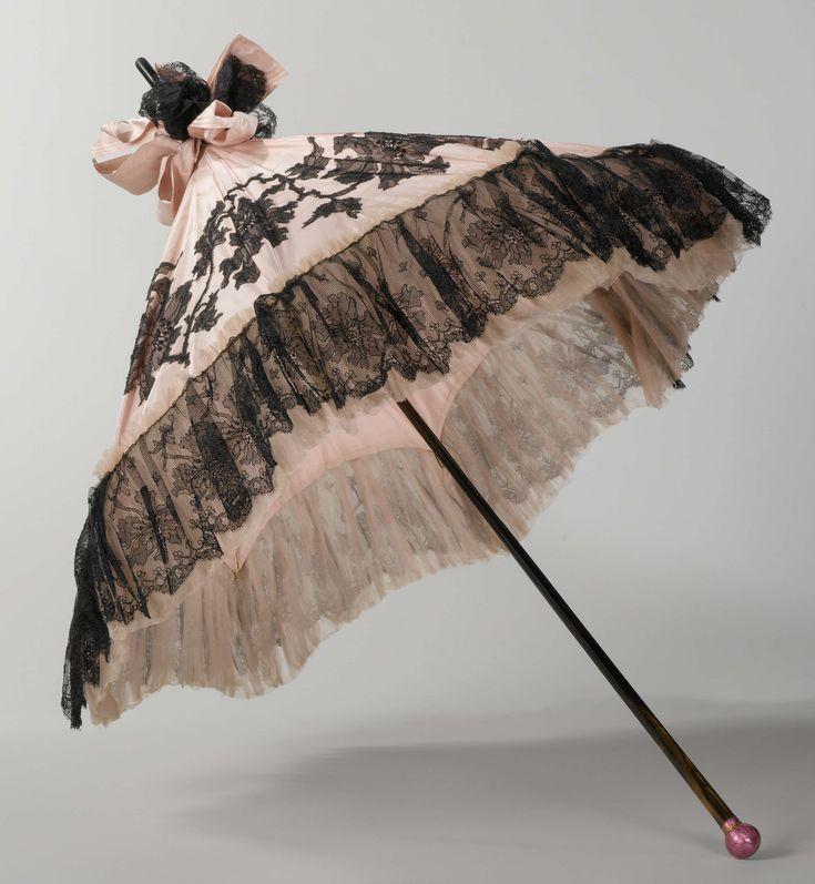 108 best images about Parasols/Umbrellas on Pinterest ...