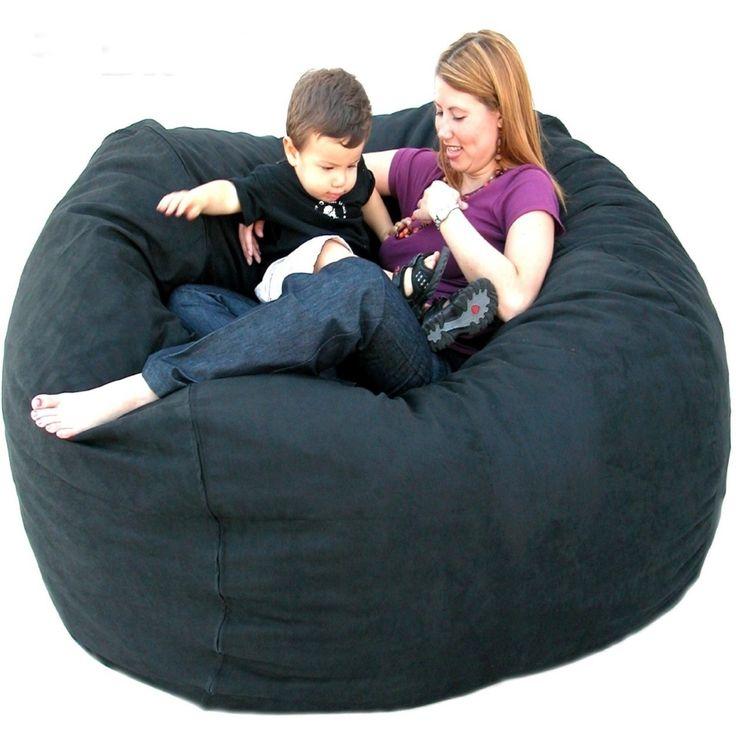Elegant Cheap Bean Bag Chairs For Adults