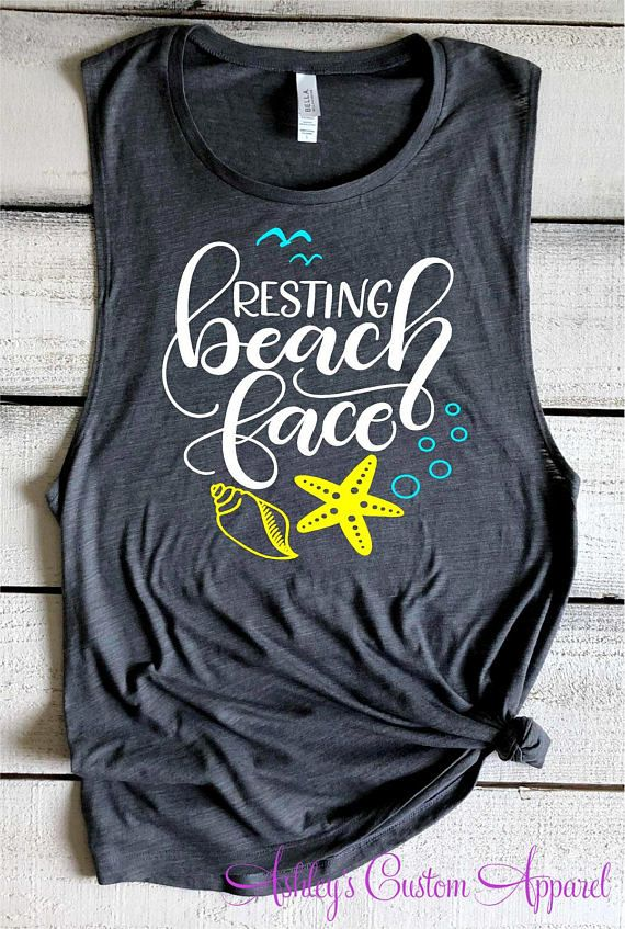Women If You/'re Going to Be Salty Bring The Tequila Shirt Funny Letter Printed Vintage Tank Top Day Drinking Sleeveless Tees