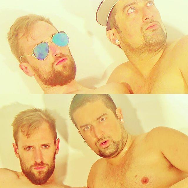 #omerpasha #paris #uk #newyork #men #Glendale #hollywood #florida #mtv #sacramento #vegas #losangeles #youtube #burbank #sandiego #fitness #college #dudes #australia #fashion #arizona #santamonica #gym #california  #canada #sanfrancisco #guys #boys #nfl #nhl #sandiego #sandiegoconnection #sdlocals #sandiegolocals - posted by  https://www.instagram.com/omerpashafrance. See more post on San Diego at http://sdconnection.com #calocals
