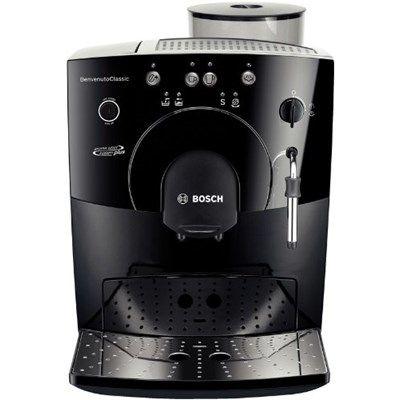 ¿Te gusta comenzar todos los días con tu variedad de café preferida? La Cafetera Bosch TCA5309 es una máquina que cuenta con un sistema automático de preparación de esta tradicional infusión, además de muchísimas ventajas a la hora de limpiar cada una de sus partes.  Tiene un descuento del 69% y te sale casi 55€ más barata que en ElectroPremium  Chollo en Amazon España: Cafetera Bosch TCA5309 por solo 308,79€ (un 69% de descuento sobre el precio de venta re
